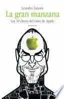 Libro de La Gran Manzana