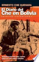 Libro de El Diario Del Che En Bolivia