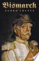 Libro de Bismarck