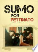 Libro de Sumo Por Pettinato