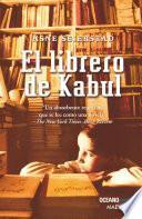 Libro de El Librero De Kabul