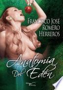 Libro de AnatomÍa Del EdÉn