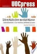 Libro de Identidades Mediáticas