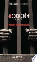 Libro de Redención Radical