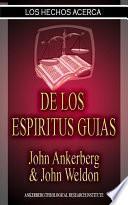 Libro de Los Hechos Acerca Los Espíritus Guias