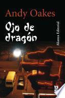 Libro de Ojo De Dragón