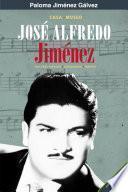 Libro de Casa Museo José Alfredo Jiménez