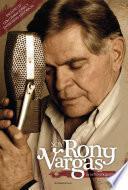 Libro de Soy Rony Vargas