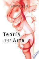 Libro de Teoria Del Arte