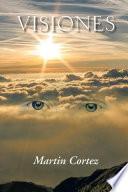 Libro de Visiones