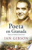 Libro de Poeta En Granada
