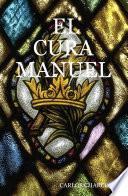 Libro de El Cura Manuel