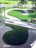 Libro de Design Jardin