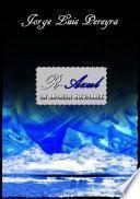 Libro de R Azul