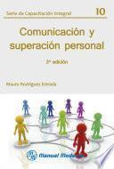 Libro de Comunicación Y Superación Personal