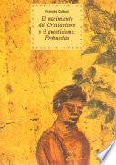 Libro de El Nacimiento Del Cristianismo Y Del Gnosticismo