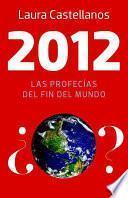 Libro de 2012