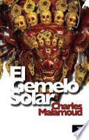 Libro de El Gemelo Solar
