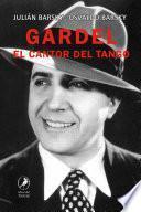 Libro de Gardel