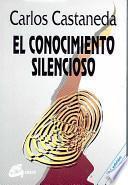 Libro de El Conocimiento Silencioso
