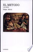 Libro de Las Ideas