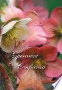 Libro de Esperanza Y Confianza