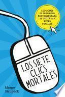 Libro de Los Siete Clics Mortales