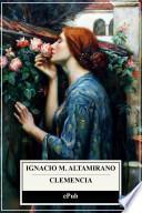 Libro de Clemencia