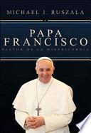 Libro de Papa Francisco