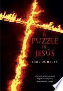 Libro de El Puzzle De Jesús