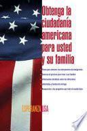 Libro de De Inmigrante A Ciudadano (a Simple Guide To Us Immigration)