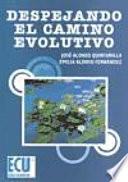 Libro de Despejando El Camino Evolutivo