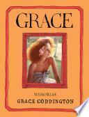 Libro de Grace