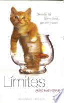 Libro de Limites