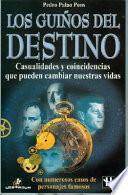Libro de Los Guinos Del Destino