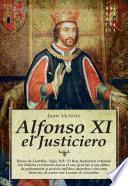 Libro de Alfonso Xi, El Justiciero