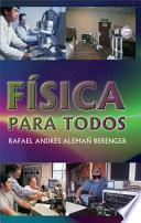 Libro de Física Para Todos