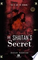Libro de The Shaitan S Secret