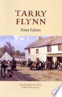 Libro de Tarry Flynn