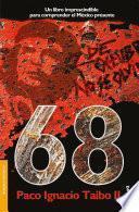 Libro de 68