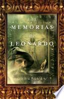 Libro de Las Memorias De Leonardo