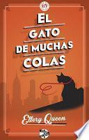 Libro de El Gato De Muchas Colas