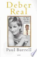 Libro de Deber Real / A Royal Duty