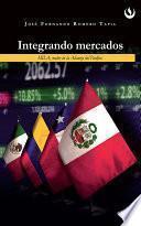 Libro de Integrando Mercados