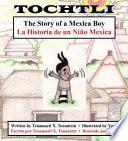 Libro de Tochtli