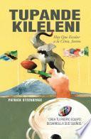 Libro de Tupande Kileleni
