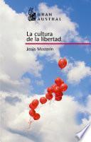 Libro de La Cultura De La Libertad