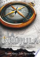 Libro de La Brújula