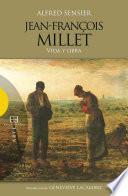 Libro de Jean François Millet