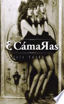 Libro de Ɛ CámaЯas